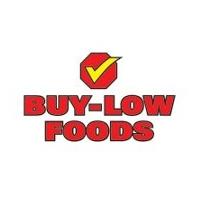 View Buy-Low Foods Flyer online