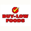 Buy-Low Foods online flyer