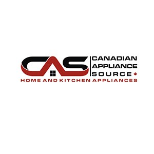 View Canadian Appliance Source Flyer online