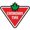 Canadian Tire Black Friday / Cyber Monday sale