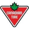 Canadian Tire Gift Cards online flyer