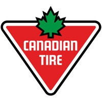 View Canadian Tire Flyer online