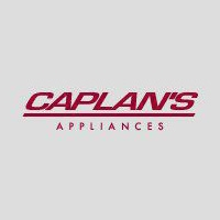 View Caplan's Appliances Flyer online