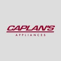 View Caplan's Appliances Flyer online
