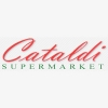 Cataldi Grocery Store online flyer