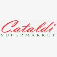 View Cataldi Flyer online