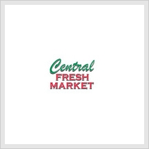 View Central Fresh Market Flyer online