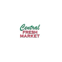 View Central Fresh Market Store Flyer online