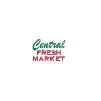 View Central Fresh Market Flyer online
