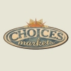 Choices Market Black Friday / Cyber Monday sale