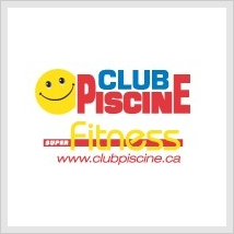 Club piscine related keywords club piscine long tail for Club piscine fitness chicoutimi