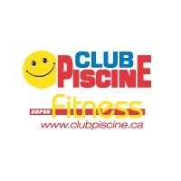 View Club Piscine Super Fitness Store Flyer online
