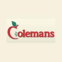 View Colemans Flyer online
