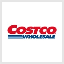 View Costco Flyer online