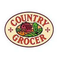 View Country Grocer Flyer online