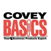 Covey Basics Computers online flyer