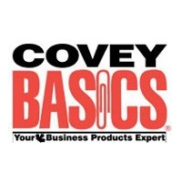 View Covey Basics Flyer online