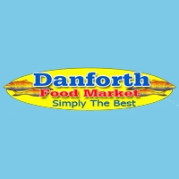 View Danforth Food Market Flyer online