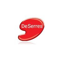 View DeSerres Flyer online