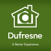 Dufresne Furniture Black Friday / Cyber Monday sale