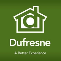 View Dufresne Furniture Flyer online
