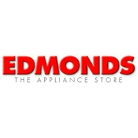 View Edmonds Appliances Flyer online