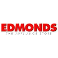 View Edmonds Appliances Flyer online