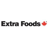 View Extra Foods Flyer online
