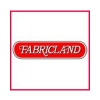 Fabricland Arts & Crafts online flyer