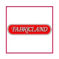 View Fabricland Flyer online