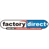 FactoryDirect Black Friday / Cyber Monday sale