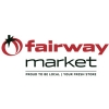 Fairway Market Black Friday / Cyber Monday sale