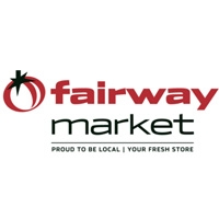 View Fairway Market Flyer online