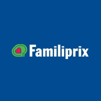 View Familiprix Flyer online