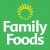 Family Foods online flyer