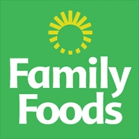 View Family Foods Store Flyer online