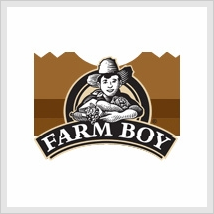 View Farm Boy Flyer online