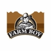 Farm Boy Black Friday / Cyber Monday sale