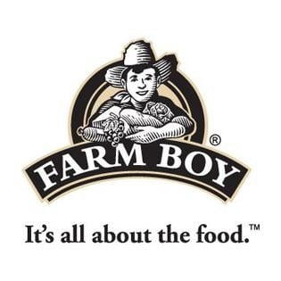 View Farm Boy Flyer online