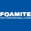 Foamite Mattress online flyer
