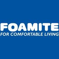 View Foamite Flyer online