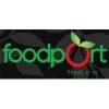 Food Port Black Friday / Cyber Monday sale