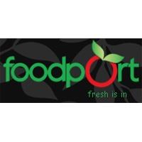 View Food Port Flyer online