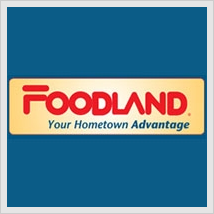 View Foodland Flyer online