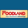 Foodland Black Friday / Cyber Monday sale