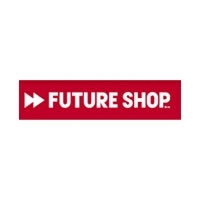 View Future Shop Flyer online