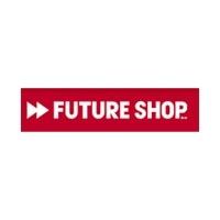 View Future Shop Flyer online
