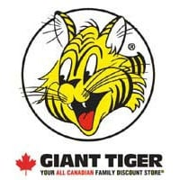 View Giant Tiger Weekly Flyer Online Flyer online