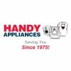 Handy Appliances online flyer