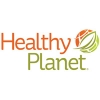Healthy Planet Black Friday / Cyber Monday sale